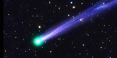Komet45P.jpg