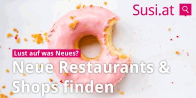 Konsole-oe24-susi-Neueröffungen.png