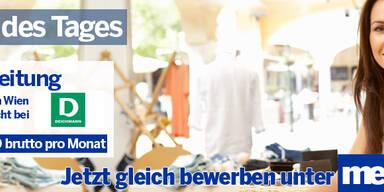 Konsole_Wetter_Deichmann_20.jpg