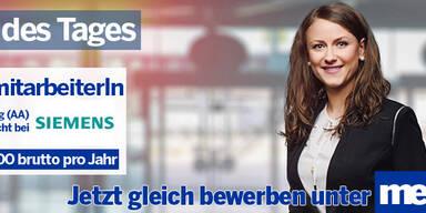 Konsole_Wetter_Siemens_2018.jpg