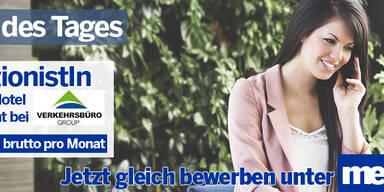 Konsole_wetter_Verkehrsbuer.jpg