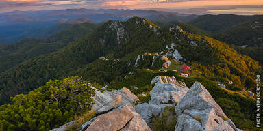 Kroatien - ADV - Faune & Flora - Bild 3