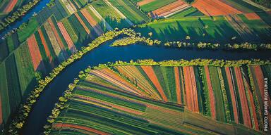 Kroatien - ADV - Abenteuer - Flüsse - Bild 2