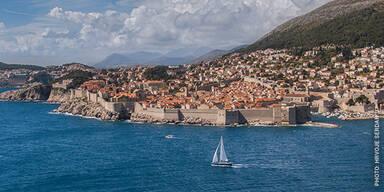 Kroatien - ADV - Segelurlaub-Ziele - Bild 4