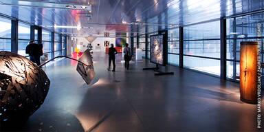 Kroatien - ADV - Zagreb der Museen - Bild 2