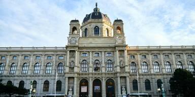Kunsthistorisches Museum Wien (1).jpg