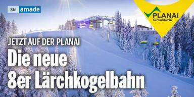 Lärchkogelbahn_Konsole_NEU.jpg