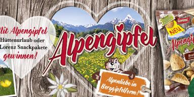 LB_OE24_Alpengipfel_www_960.jpg