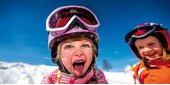 Urlaub mit Spaßgarantie in der Steiermark!