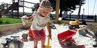 Urlaubsspaß & Kinderglück im Familienhotel