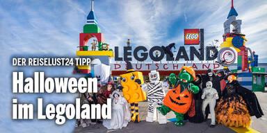Legoland-Konsole-Halloween