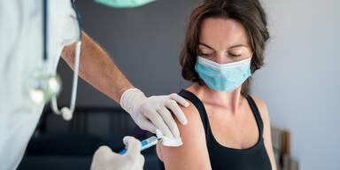 Dieses Bundesland schaltet als nächstes Impftermine für alle frei