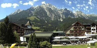 Krallerhof