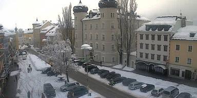 LienzHauptplatz.jpg