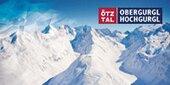 Obergurgl-Hochgurgl – der Diamant der Alpen