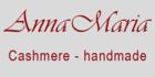 AnnaMaria - Atelier und Verkauf in Fürstenfeld