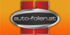 auto-folien.at – Inh. Günter Götz