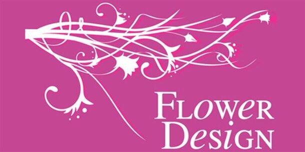Flower Design – Floristik der besonderen Art