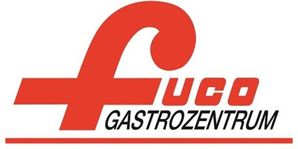 FUCO - Ihr Gastro Komplettausstatter in Tirol