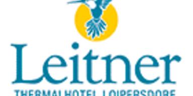 Logo Hotel Leitner
