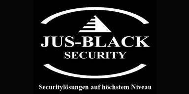 Logo_Jusblack_wetterneu.jpg