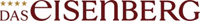 Logo eisenberg