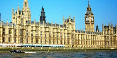 London_England1.jpg
