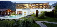 NEU: Alpin Life Resort Lürzerhof 4****S
