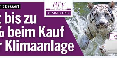 MPK_Konsole_WETTER.jpg