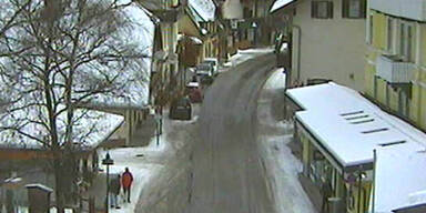 Mallnitz.jpg