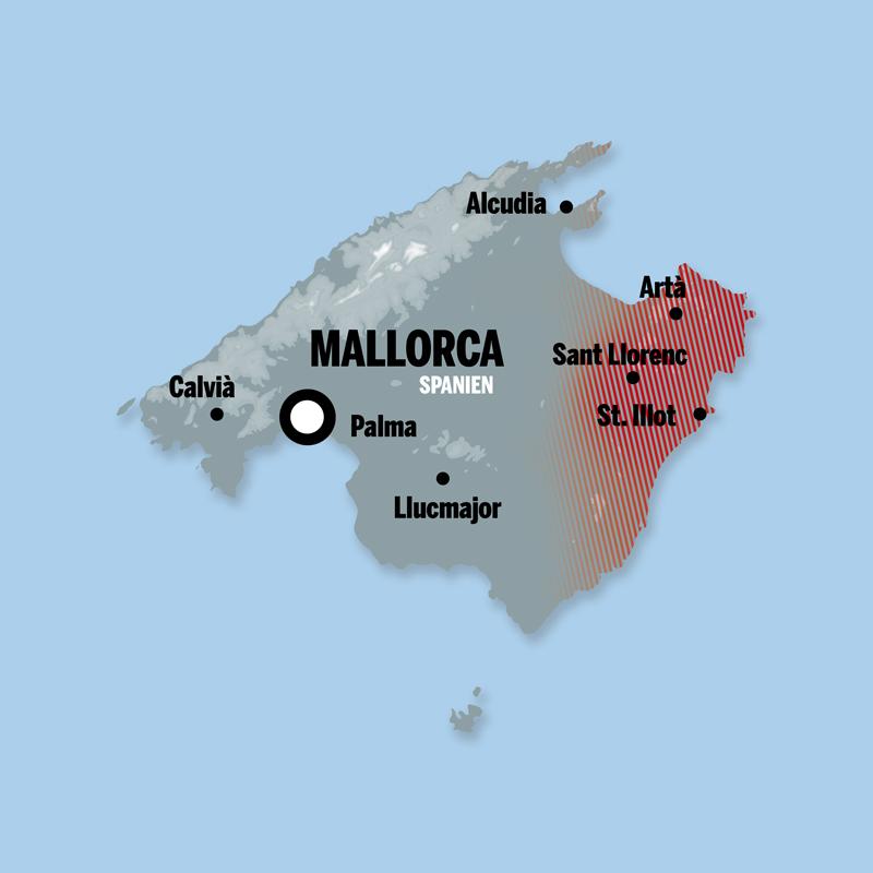 Kopie von Mallorca_flat-1.jpg