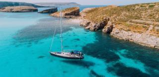 Malta - ADV - Sommer, Sonne & Meer - Bild 5