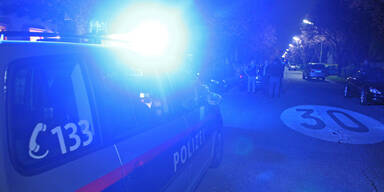 43-Jähriger stürzt nach Lokalbesuch in Bachbett - tot