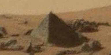 Mars-Pyramid-586163.jpg