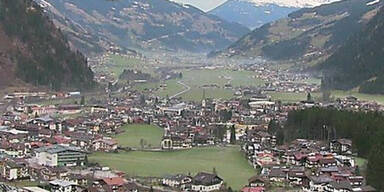Mayerhofen.jpg