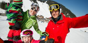 frau sucht mann zum skifahren eisenstadt umgebung