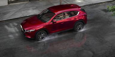 Mazda-CX-5_mj-2020_of1.jpg