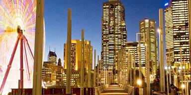 Melbourne_Australien1.jpg