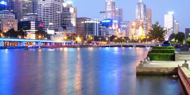 Melbourne_Australien3.jpg