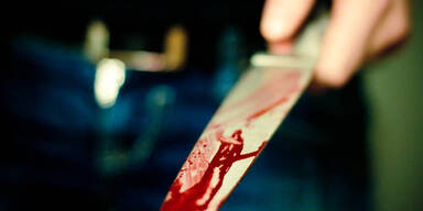 Mord-Alarm in Graz: 19-Jähriger durch Bauchstich getötet