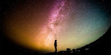 Philoro - ADV - Vom Universum ins Portfolio - Milchstraße 960x480