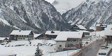 Mittelberg.jpg