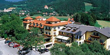 Molzbachhof