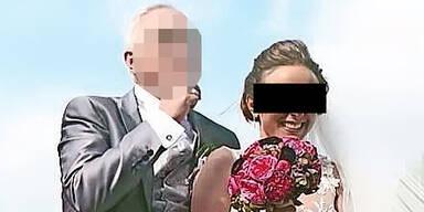 Salzburger Promi-Wirt erstochen: 14 Jahre Haft für Witwe
