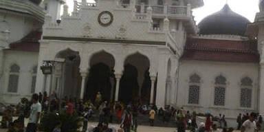 Moschee2.jpg