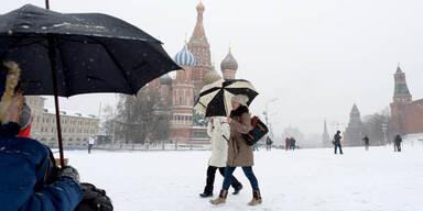 Moskau.jpg