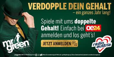 Mr Green Gehalt verdoppeln.JPG