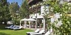 Natur & Spa Hotel Lärchenhof:  Urlaub mit Panoramablick in Seefeld in Tirol
