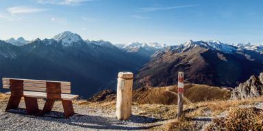 Stubai - Tirol-CH - ADV - SL - Naturschauplatz Gletscherblick - 960x480