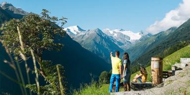 Stubai - Tirol-CH - ADV - SL - Naturschauplatz Kartnall - 960x480